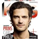 Prins Carl Philip - 454 x 630