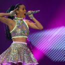Katy Perry Prismatic World Tour 2014 In Perth