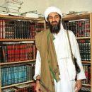 Osama bin Laden - 454 x 378