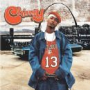 Chingy - Jackpot (Edited)