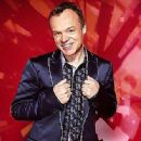 Graham Norton - 445 x 334
