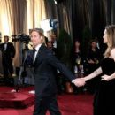 Angelina Jolie - 2012 84th Annual Academy Awards - Arrivals - 454 x 327