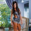 Madison De Angelas - 454 x 681