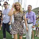 Ellie Goulding – 2017 Cannes Lions Entertainment Festival