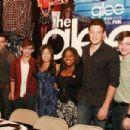 Fox Presents The Gleek Tour - Dallas