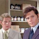 Jack Lord - 400 x 300