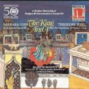 The King And I  1964  Studio Cast Recording - 454 x 454