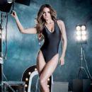 Marisol González - SoHo Magazine Pictorial [Mexico] (August 2015)