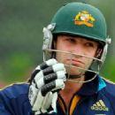 Cricket deaths