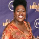 Sheryl Underwood - 200 x 325