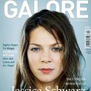 Jessica Schwarz - 454 x 601