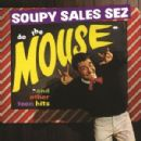 Soupy Sales - Soupy Sales Sez Do The Mouse And Other Teen Hits