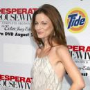 Laura Leighton - Desperate Housewives Season 2 DVD Launch Party At Los Angeles - 5 Aug 2006