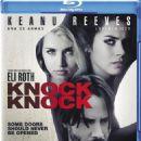 Knock Knock (2015) - 454 x 581