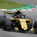 Italian GP Qualifying - 454 x 303