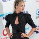 Louisa Johnson – Capital Radio Summertime Ball 2018 in London