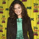 Alexa Davalos - 2005 Teen Choice Awards