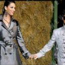 Prince Bria fashion week