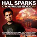 Hal Sparks - Charmageddon