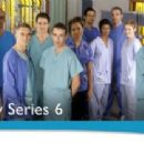 Holby city cast - 454 x 208