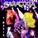 Saratoga Album - A Morir
