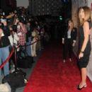 Daisy Fuentes - Inaugural St Jude's Estralla Por La Vida Gala At Club Nokia On April 6, 2010 In Los Angeles, California - 454 x 301