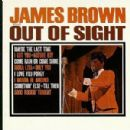 James Brown Album - Out of Sight