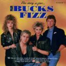 Bucks Fizz - The Story So Far