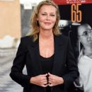 Connie Nielsen – 65th Taormina Film Fest Closing Evening - 454 x 682