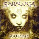 Saratoga Album - Agotaras