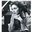 Lynda Carter - 454 x 572