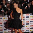 Pride of Britain Awards: Arrivals