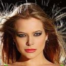 Jackeline Petkovic - 454 x 290