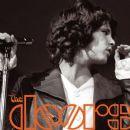 Jim Morrison - 454 x 384