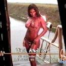 Vica Andrade - 454 x 335