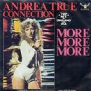 Andrea True Connection songs