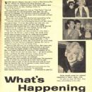 What`s Happening to Marilyn? ( Monroe) - Movie Spotlight Magazine Pictorial [United States] (December 1954) - 454 x 612