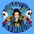 Samantha Ronson - Samantha Ronson Deluxe Edition