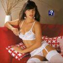 Alejandra Martinez - 454 x 408