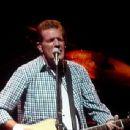 Glenn Frey - 432 x 342