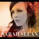 Sarah Slean - Land & Sea