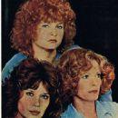 Delphine Seyrig - Film Magazine Pictorial [Poland] (12 February 1978) - 454 x 599