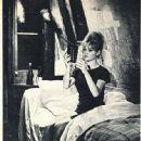 Brigitte Bardot - Film Magazine Pictorial [Poland] (3 February 1963)