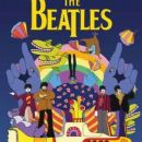 Yellow Submarine - Recording Sessions Reconstructed