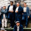 The Shawshank Redemption - 360 x 239