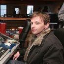 DJ Qualls - 220 x 272