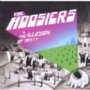 The Hoosiers Album - The Illusion Of Safety
