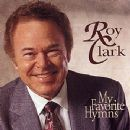 Roy Clark - My Favorite Hymns