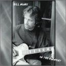Bill Mumy - In the Current