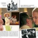 Nicole Kidman - Paris Match Magazine Pictorial [France] (27 December 2012)